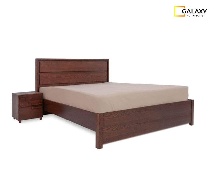 Bedroom Set Fit Galaxy Furniture, Galaxy Furniture Bedroom Set